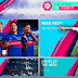 FIFA 19 Download For Android (APK & DATA) FIFA 19 Download For Android Latest Teams,Kits ETC