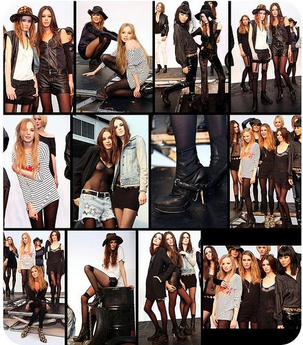 Fashion Mdx Textiles Generic Fashion Blog Photographer Terry Richardson-4524