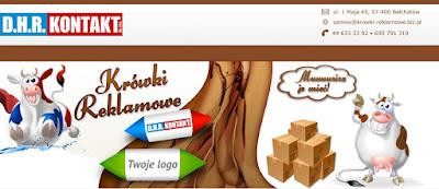 http://www.krowki-reklamowe.biz.pl/