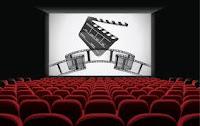 Battaglia al cinema: sfida tra Alien Covenant e tanti altri film...