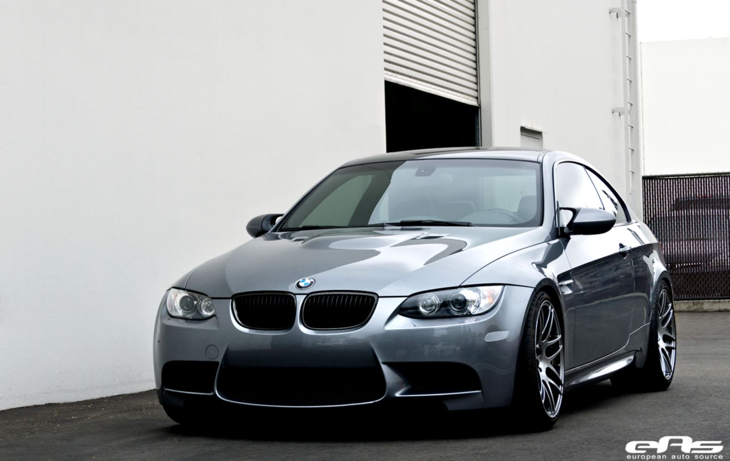 White Bmw M3 E92 Coupe Hd Wallpaper Wallpapers Quality