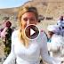 فيديو : هذا هو الوجه الحقيقي للمغرب .. شوفو السيدة جات من استراليا و عرات على الواقع ديالنا لي عمرك تشوفو فالتلفزة