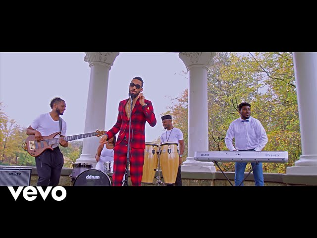 Video: Phyno - So Far So Good