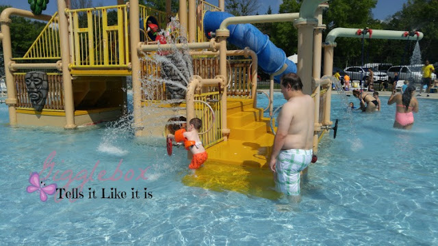 waterparks, waterparks in NOVA, Northern Virginia, family fun, summertime fun,