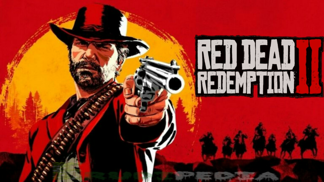 Here's are the 11 things you need to know about Red Dead Redemption 2 before playing