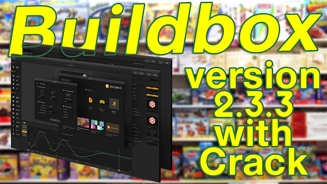 تحميل برنامج Buildbox 2.3.3 لصناعة الالعاب تحميل برنامج Buildbox 2.3.3 لصناعة الالعاب | buildbox 2.3.3 last version with crack crdownload buildbox 2.3.3 last version with crack crdownload تحميل برنامج Buildbox 2.3.3 لصناعة الالعاب | buildbox 2.3.3 full version with crack crdownload buildbox 2.3.3 full version with crack crdownload buildbox 2.3.3 full version with crack crdownload | buildbox 2.3.3 last version with crack crdownload