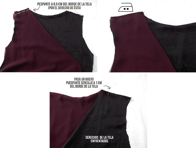 costura-francesa