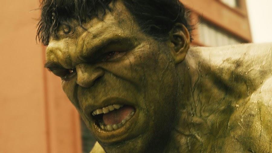 Hulk-Vengadores-era-de-ultron