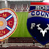 Hearts-Ross County (preview)