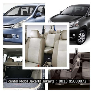 Rental Mobil Jakarta Taman Safari Puncak