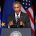Ιστορική ομιλία Ομπάμα για τη Δημοκρατία, την Ελλάδα και το χρέος