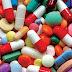 Venda de anticoncepcionais hormonais cai 1,7%; venda de DIUs aumenta 40%