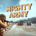 Mighty Army : World War 2 Android Game