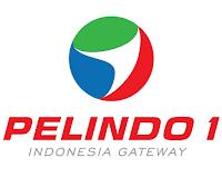 Bursa Kerja BUMN di PT. Pelabuhan Indonesia I (Persero) Terbaru Juli 2016