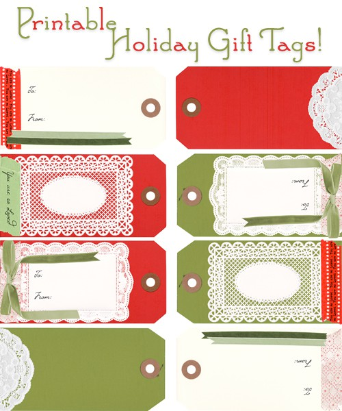 32440059785417495 7wEoFpLr c My Favourite Free Printable Gift Tags For The Festive Season