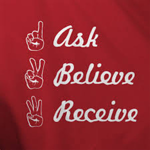 Ask-Believe-Receive-300.jpg