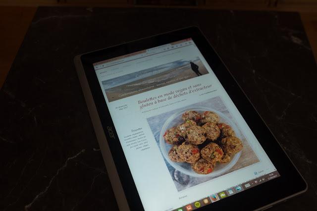 blog cuisine en paix narbonne