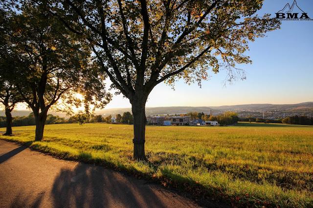 Wandern in Hessen - Vier Türme Wandern Wetzlar - Mittelhessen - Premiumwanderweg - Vier Türme Wanderung