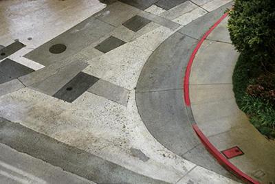 http://zzzze.tumblr.com/tagged/franco-fontana