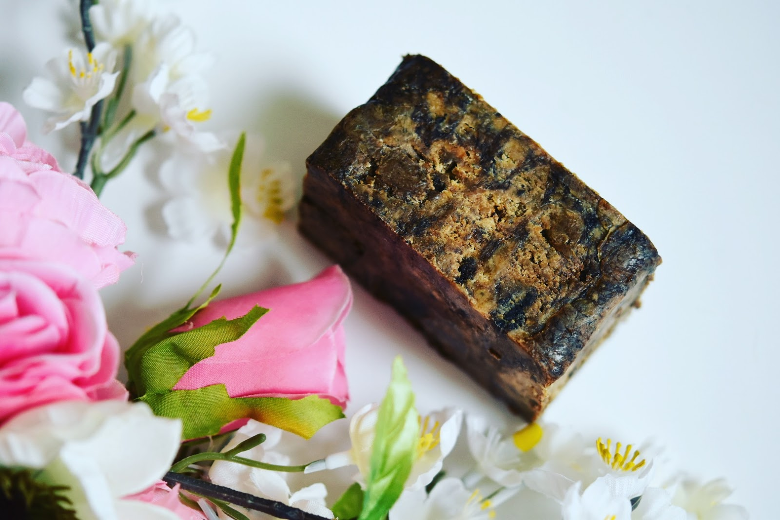 African Black Soap is a Must-Have with Your Skincare Routine: See Why!  via  www.productreviewmom.com