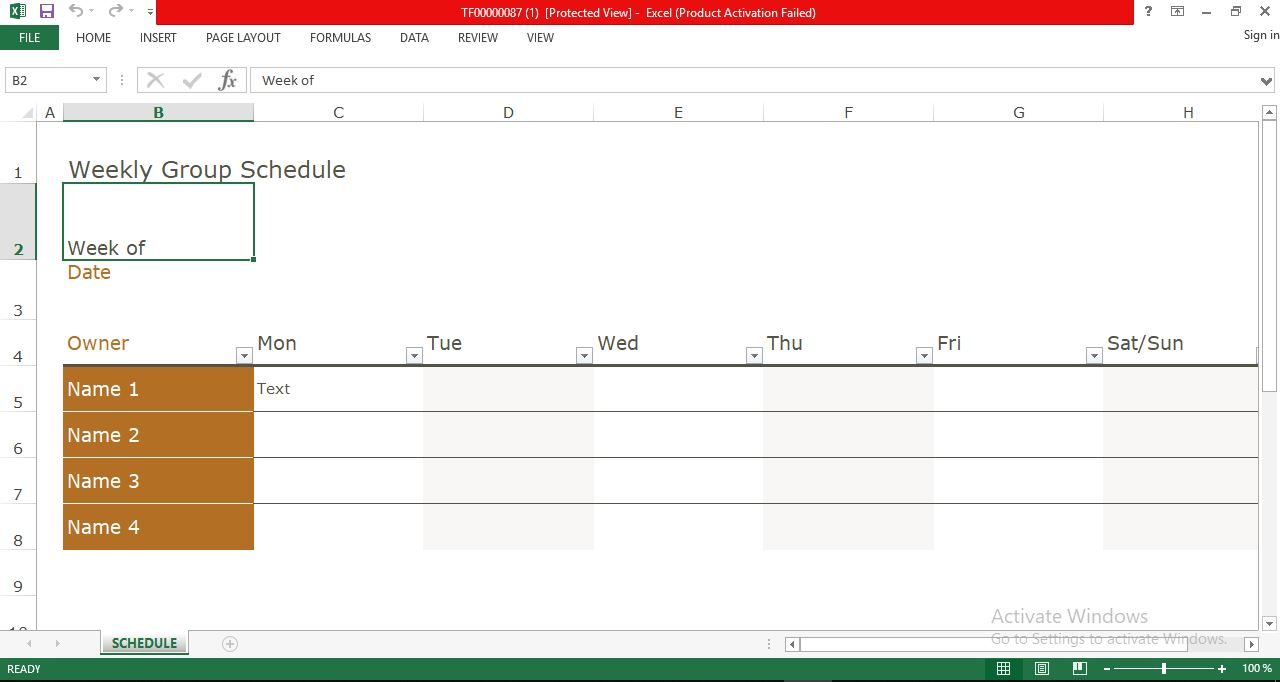 Weekly Schedule Excel Template from 3.bp.blogspot.com
