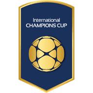 HYPPTV MEMBAWAKAN INTERNATIONAL CHAMPIONS CUP 2017  BUAT PENONTON DI MALAYSIA