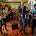 La Musique y BeBop Sesiones presentan a: La Paralela