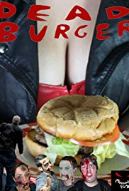 Watch Dead Burger Online Free 2018 Putlocker