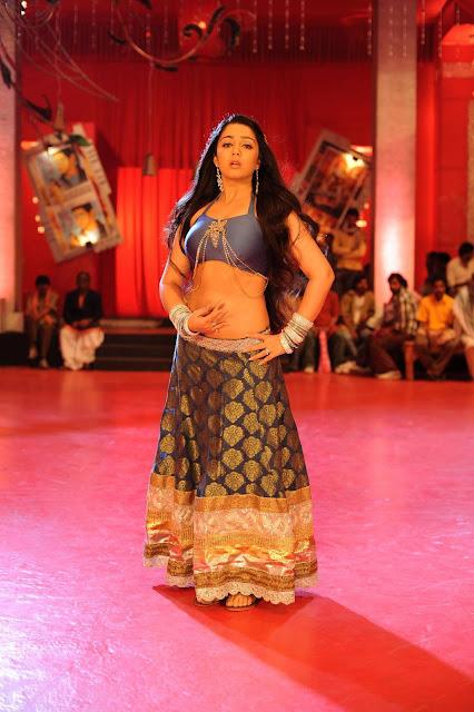 Charmy Kaur Tamil Actress Biography Hot Photos