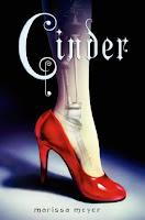http://j9books.blogspot.com/2016/06/marissa-meyer-cinder.html