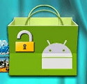 Download Free Market Unlocker Pro Latest Version APK