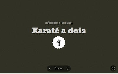 https://storybird.com/books/karate-a-dois/?token=fy2ara4mkt