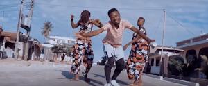 Download Video | Mtekufa - Misifasifa