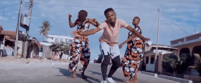 Download Video | Mtekufa - Misifasifa