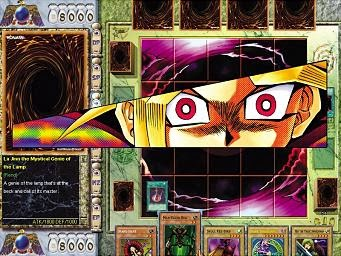 Yugioh Power Of Chaos Full Pc Download Games Canvass