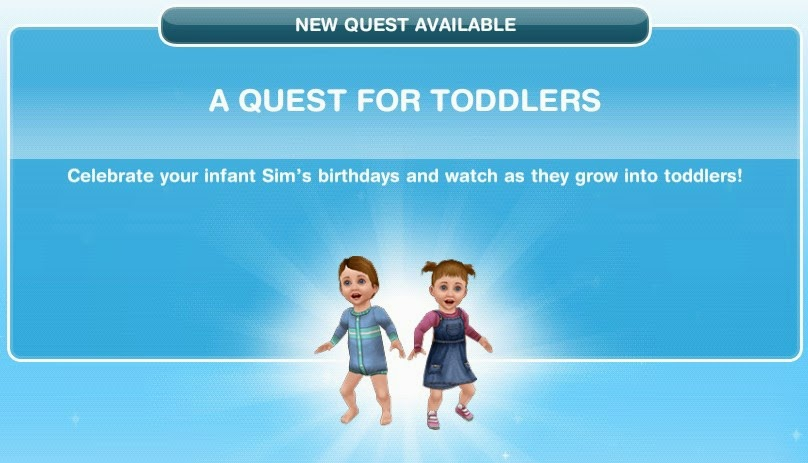 Sims Freeplay Birthday Cake Inventory