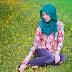 Tips Konsep Hunting Foto Hijab Natural untuk pemula
