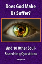 Does God Make Us Suffer (Free Ebook)