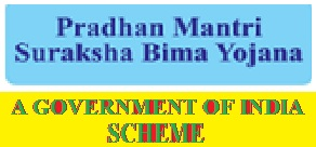 PRADHAN MANTRI JEEVAN JYOTI BIMA YOJANA (PMJJBY). A GOVERNMENT OF INDIA SCHEME, Introduction of Pradhan Mantri suraksha Bima Yojana (PMSBY)   Government through the Budget Speech 2015 announced three ambitious Social Security Schemes pertaining to the Insurance and Pension Sectors, namely Pradhan Mantri Jeevan Jyoti Bima Yojana (PMJJBY), Pradhan Mantri Suraksha Bima Yojana (PMSBY) and an the Atal Pension Yojana (APY) to move towards creating a universal social security system, targeted especially for the poor and the under-privileged. pm schems , benefit from government, welfare schems for citizens.indiangovtschemesandplans.blogspot.in