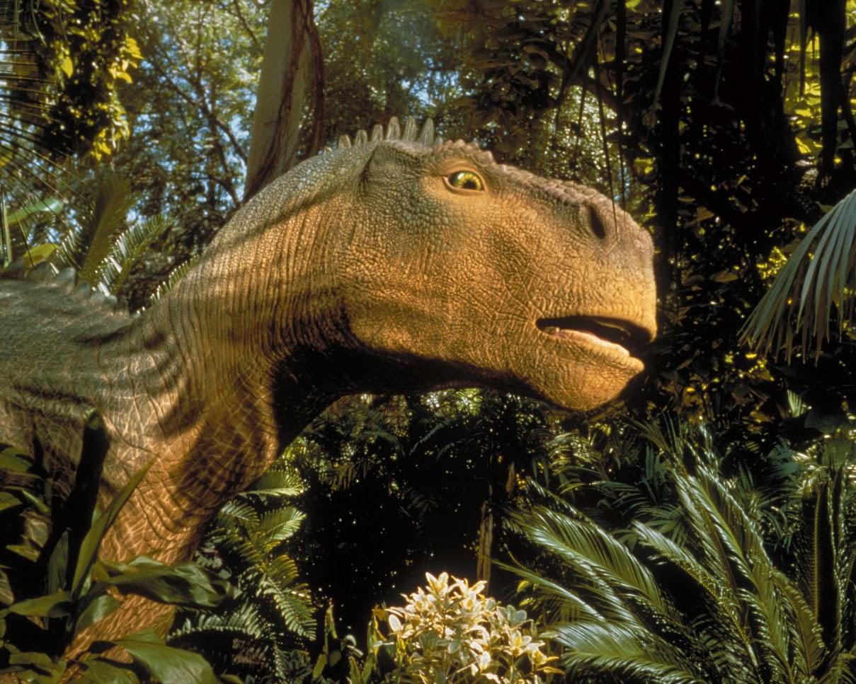 Online Store Movie Dinosaur 2000