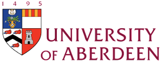 University of Aberdeen: Jim Duncan Scholarship