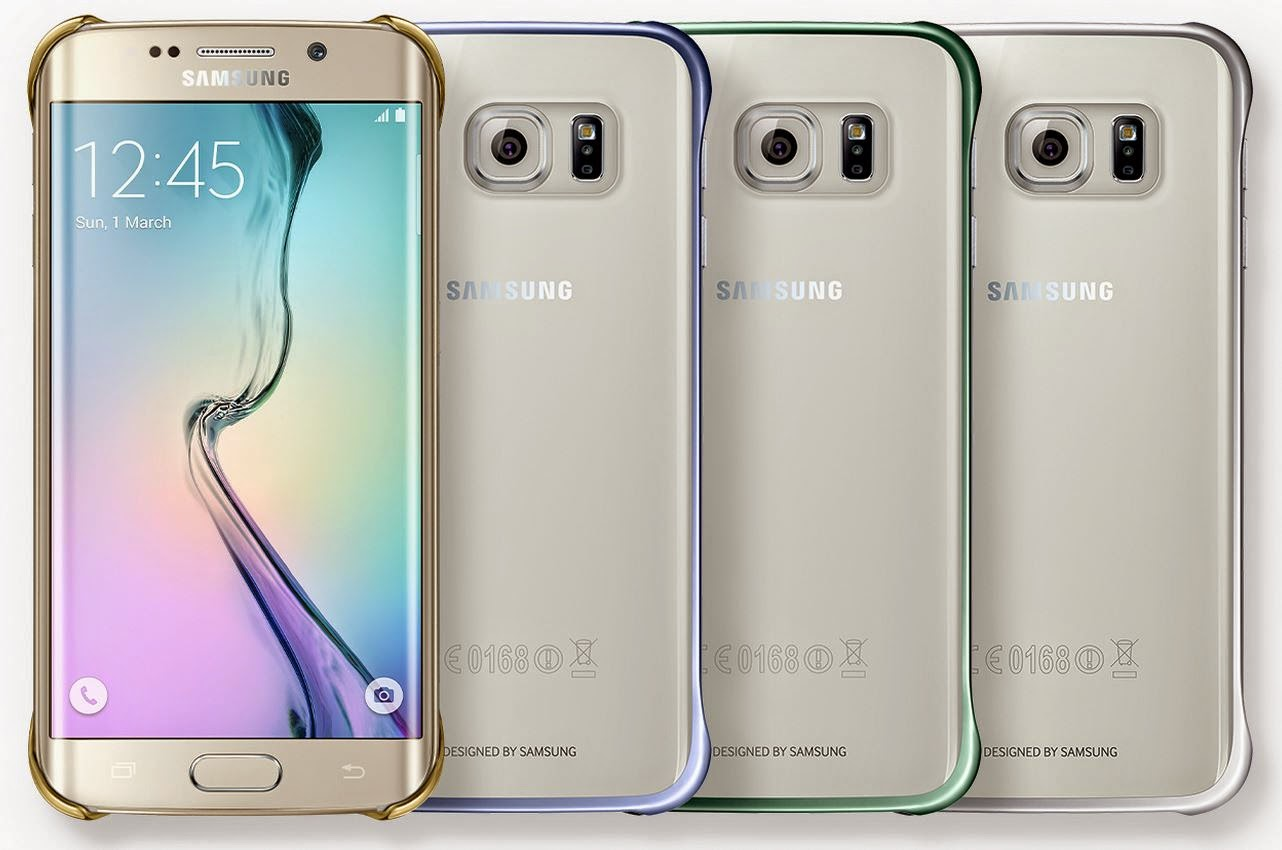 Che SIM supporta Samsung Galaxy S6 e S6 Edge + Plus