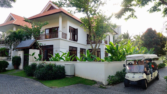 Book phòng khách sạn Đà Nẵng