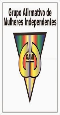 10 anos do GAMI (2013)