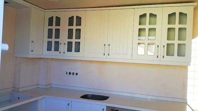 beyaz mutfak2