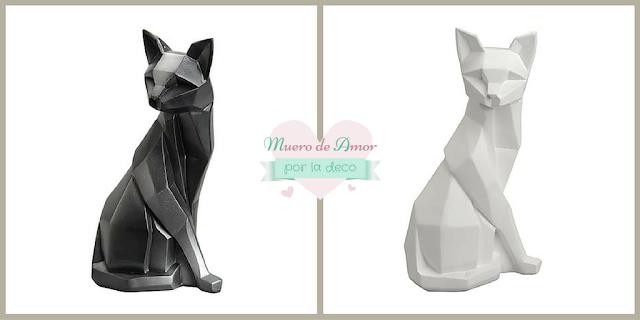 cosas-bonitas-figura-geometrica-gato