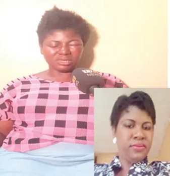 tvc producer attacked robber lagos