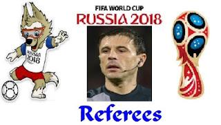 arbitros-futbol-mundialistas-MAZIC