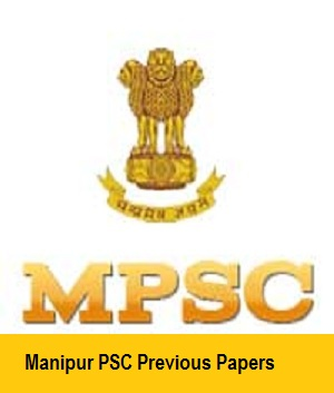 Image result for Manipur Previous Papers
