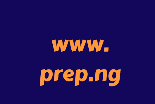Moshood Abiola Polytechnic (MAPOLY) Releases Second Batch of HND Full-Time & Part-Time Admission List for 2018/2019 Academic Session
